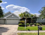 12113 Marblehead Drive, Tampa image