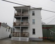 161 Lincoln ST, Central Falls, Rhode Island image