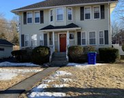 48 Rice Ave, Rockland image