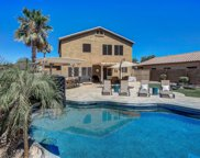 30230 N Royal Oak Way, San Tan Valley image