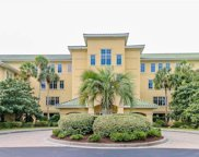 2180 Waterview Dr. Unit 325, North Myrtle Beach image