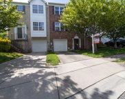 16415 Eves   Court, Bowie image