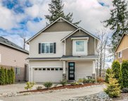 18033 33rd Dr SE, Bothell image