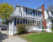 45 Auburn Avenue Ne, Grand Rapids image