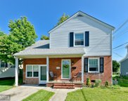 538 FOREST VIEW ROAD, Linthicum image