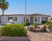 2427 E Marmora Street, Phoenix image