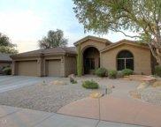 14050 E Becker Lane, Scottsdale image