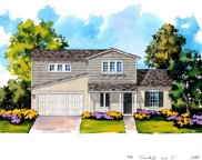 7964 Lusardi Creek, Rancho Bernardo/4S Ranch/Santaluz/Crosby Estates image
