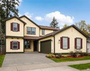 1330 89th Ave SE, Tumwater image