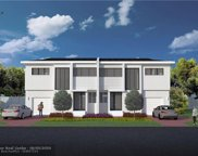 307 NW 11th St Unit A, Fort Lauderdale image