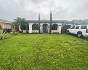 2539 Nw 107th Ave, Sunrise image