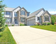 2325 WILLOW LN, Grand Blanc image
