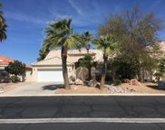 2051 Los Lagos Dr, Fort Mohave image