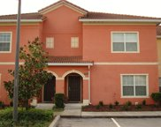 8968 Cuban Palm Road, Kissimmee image
