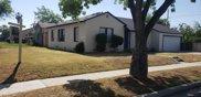 3338 N Warren, Fresno image