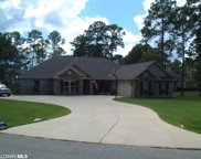 24502 Bay Forest Drive, Foley image