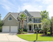 2116 Whisper Grass Circle, Mount Pleasant image