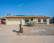 1110 W Kilarea Avenue, Mesa image