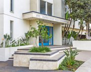 4015 Crown Point Dr Unit #P.10, Pacific Beach/Mission Beach image
