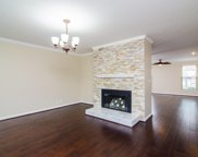 935 General George Patton Rd, Nashville image