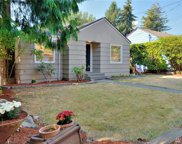 3007 31st Ave W, Seattle image