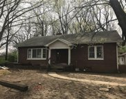 3525 79th  Street, Indianapolis image