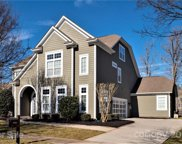 5001 Hedgebrook  Lane, Waxhaw image