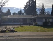 1028  Audrey Way, Roseville image