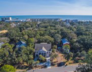 204 W Indian Avenue, Folly Beach image