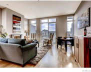 2229 Blake Street Unit 703, Denver image