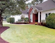 208 Hypericum Lane, Greenville image