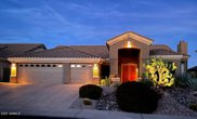 23861 N 74th Place, Scottsdale image