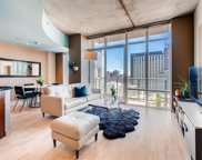 891 14th Street Unit 2711, Denver image