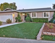 790 Cordova Ct, Morgan Hill image