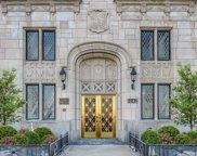 1242 North Lake Shore Drive Unit 17N, Chicago image