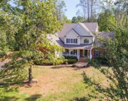 11301 Macandrew Drive, Chesterfield image