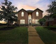 9001 Mcmullen Drive, Plano image