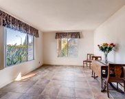 7937 Peach Point Ave, Mira Mesa image