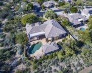 34327 N 61st Place, Scottsdale image