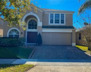 12716 Weatherford Way, Orlando image