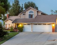 932 Easthills Drive, West Covina image