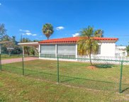 1231 Sw 29th St, Fort Lauderdale image