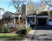 1467 Mckinley Road, Lake Forest image