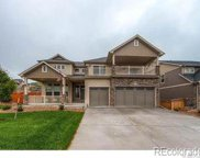 1405 Clear Sky Way, Castle Rock image