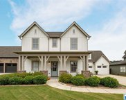 5199 Jones Cove, Trussville image