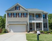 351 Slate Drive, Boiling Springs image