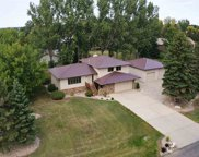 2208 24th Avenue Sw, Minot image