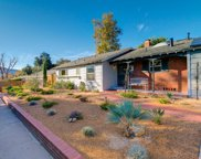 1221 Sunset Place, Ojai image