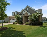 730  Falcon Ridge Court, Fort Mill image