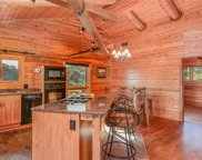 24310 Spur Trl, Spicewood image